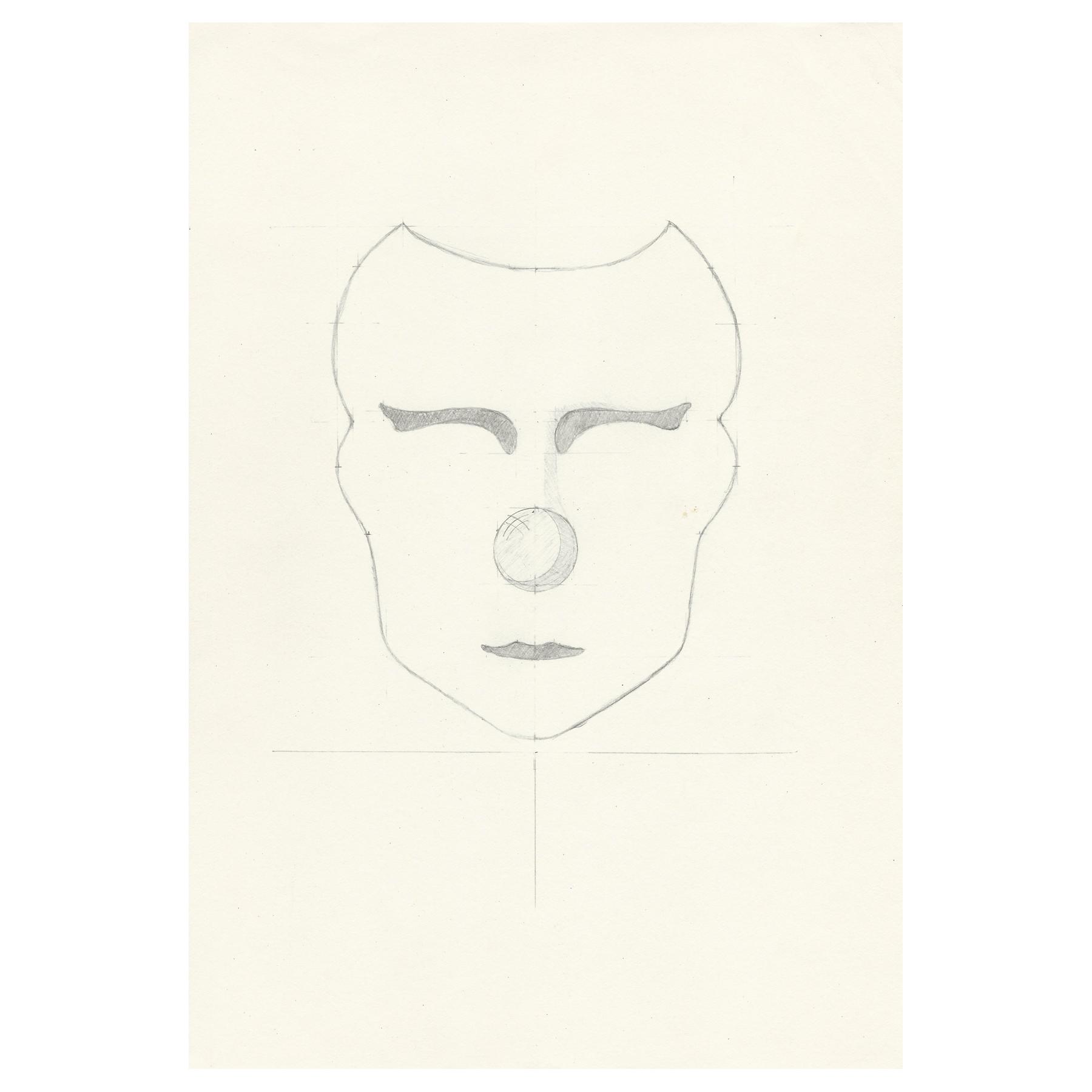 41-Face_card